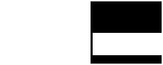 DG SportsCoaching Logo